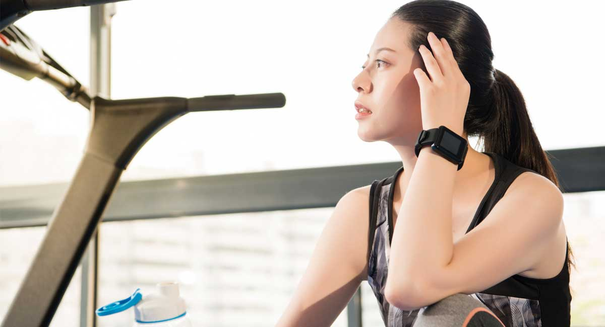 Best Women's Smartwatches